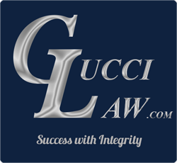 Gucciardo Law Firm